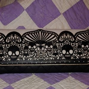 Loungefly wallet for Disney